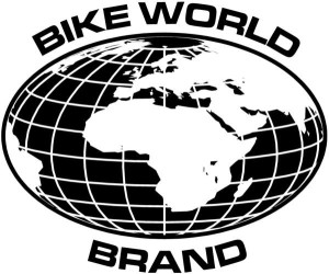 Bikeworld Brand